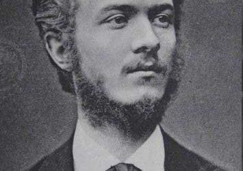 Zsigmondy Emil, a tragikus sorsú alpinista