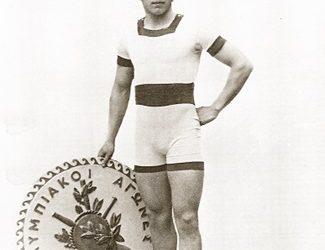 125 évvel ezelőtt lett olimpiai bajnok Hajós Alfréd