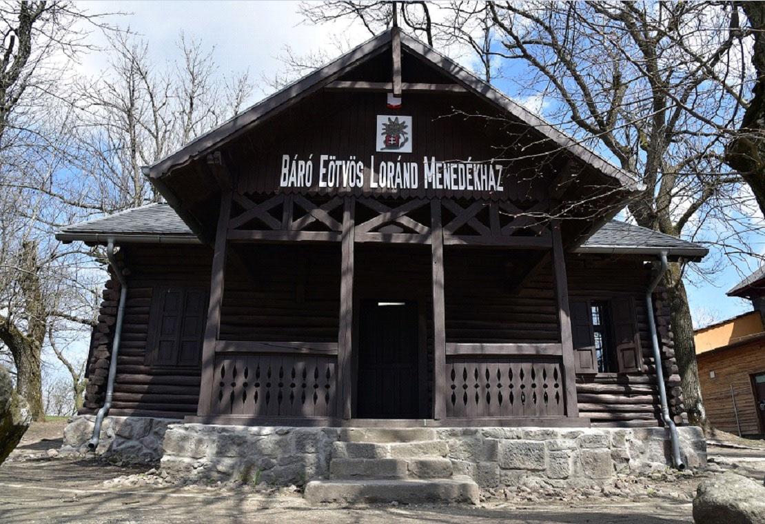 dobogoko-turista-muzeum-kulso-1