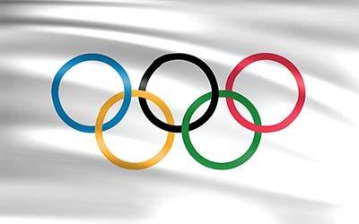 Az olimpiák első magyar bajnokai: 1992–2021